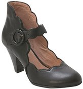 Miz Mooz Women's Carissa Dress Pump