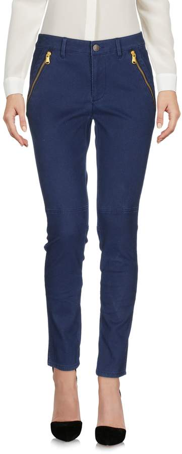 Marc by Marc Jacobs Casual pants - Item 13001187