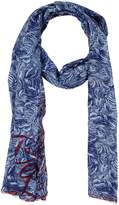 Pepe Jeans Scarves - Item 46509989