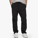 James Perse Water Resistant Mountaineering Pant
