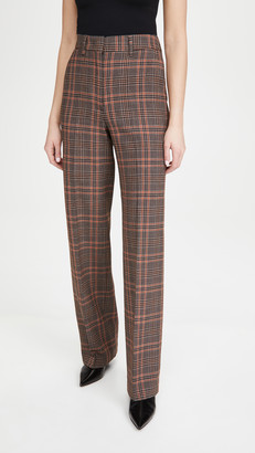 Essentiel Antwerp Waverly Wide Leg Pants