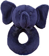 Ralph Lauren Plush Elephant