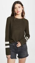 Velvet Chasen Sweater