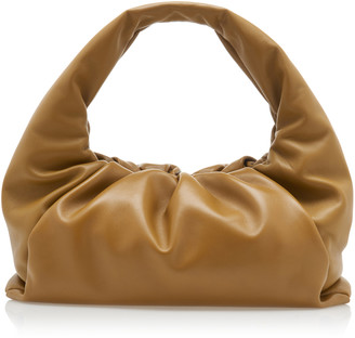Bottega Veneta The Small Shoulder Pouch