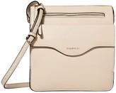 Fiorelli Blake Crossbody (Birch) Cross Body Handbags
