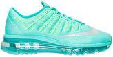 Nike Girls' Grade School Air Max 2016 Running Shoes