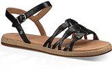 UGG Larisa Sandals