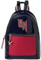 Tommy Hilfiger Gigi Hadid Mini Backpack