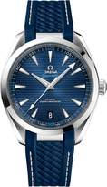 Omega Seamaster Aqua Terra Dial 41mm Men's Watch 220.12.41.21.03.001
