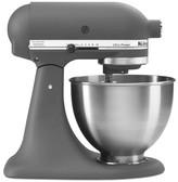 KitchenAid Ultra Power Series 4.5 Qt. Stand Mixer