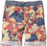 Nautica Boys' Felipe Short