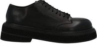 Marsèll Derby Lace-Up Shoes