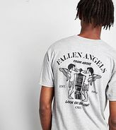 Obey Fallen Angels T-shirt