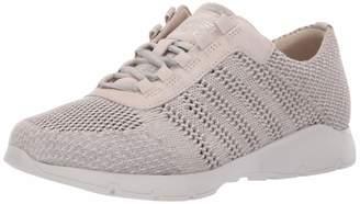 Dansko Women's Adrianne Sneaker