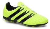 adidas Ace FXG Boys Toddler & Youth Soccer Cleat
