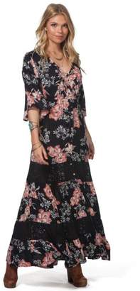 Rip Curl Nalu Maxi Dress