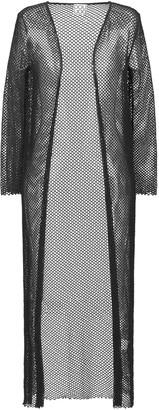 Douuod Cardigans