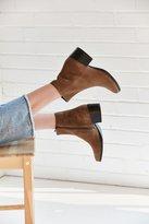 Vagabond Shoemakers Vagabond Marja Suede Ankle Boot
