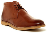Hawke & Co Ingram Chukka Boot