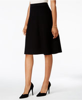 Charter Club Petite A-Line Skirt, Only at Macy's