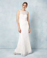 Phase Eight Ella Rose Bridal Dress