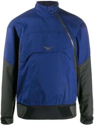 Sease High Pressure jacket