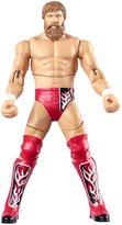 WWE Super Strikers 6-Inch Daniel Bryan Action Figure
