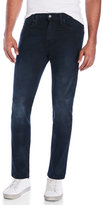 Levi's Stormy 512 Slim Tapered Jeans