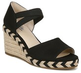 LifeStride Taffy Espadrille Wedge Sandal
