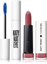 Cover Girl Katy Kat Mascara & Lip Giftset