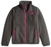 The North Face Girls' Denali Jacket - Sizes XXS-XL