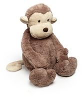 Jellycat Really Big Bashful Monkey