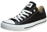 Converse Chuck Taylor All Star Core Low Top M9166 Mens 4