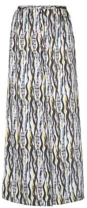 Heimstone Casual trouser