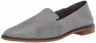 Sperry Women's Seaport Levy Smooth Leather Shoe