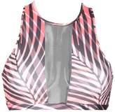 Parah Bikini tops - Item 47200152