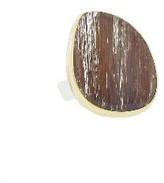 Jamie Joseph Red Rutilated Quartz Ring