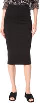 Fuzzi Midi Skirt