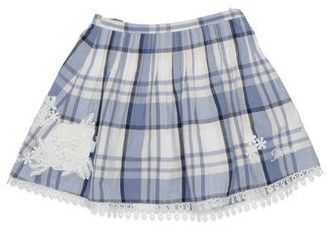 Twin-Set TWINSET Skirt
