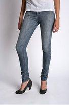 byCORPUS Skinny Jean
