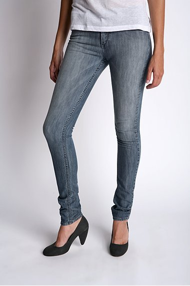 Urban Outfitters byCORPUS Skinny Jean