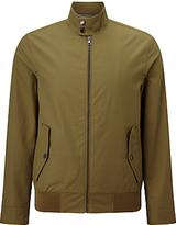 John Lewis New Harrington Jacket