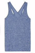 Beyond Yoga Women's Crossover Tank