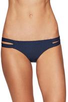Tavik Chloe Mini Bikini Bottom