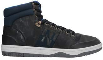 Napapijri High-tops & sneakers