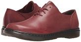 Dr. Martens Lorrie Lace Shoe