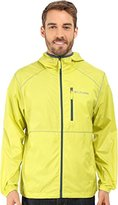 Columbia Men's Flash Forward Windbreaker