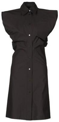 Bottega Veneta Knee-length dress