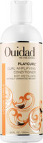 Ouidad PlayCurl® Curl Amplifying Conditioner