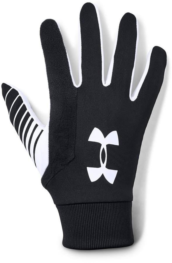 Under Armour Men's UA Field Players 2.0 Glove